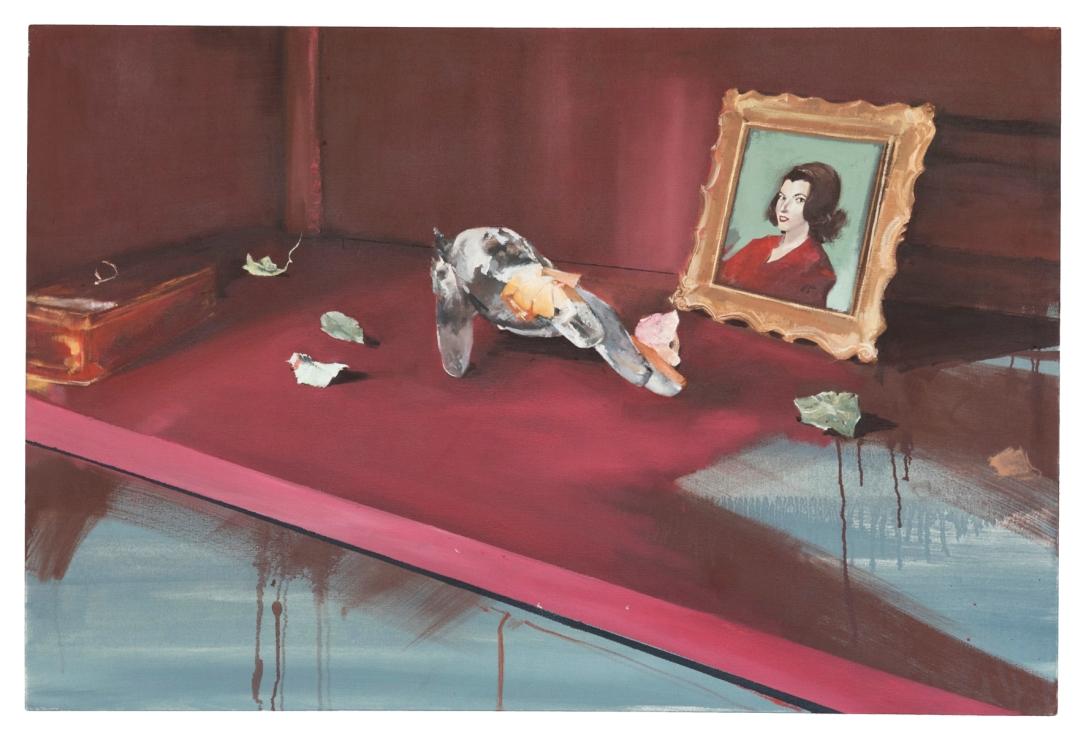 Ayoun Rudy peinture.jpg