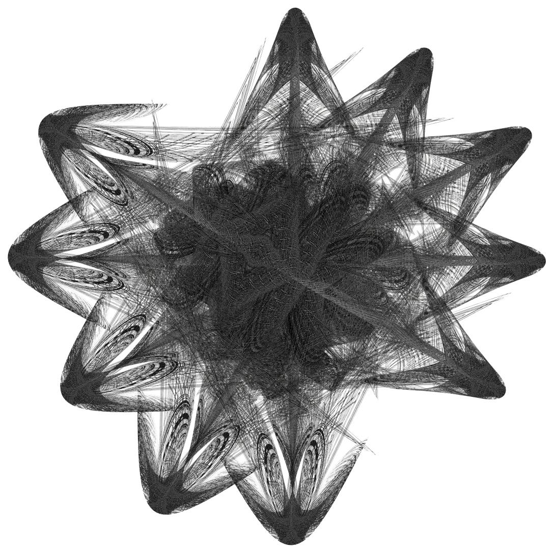 partie d'un laby extraite+processus+déformation+processus+symetrie+déformation+processus.jpg