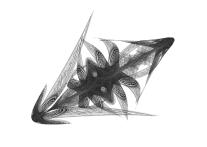 partie d'un laby extraite+processus+déformation+processus+symetrie+déformation.jpg