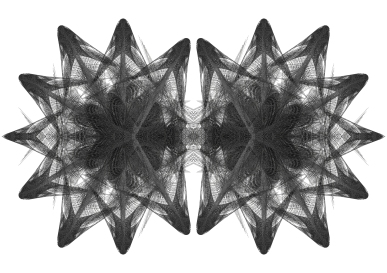 partie d'un laby extraite+processus+déformation+processus+symetrie+déformation+processus+symetrie.jpg
